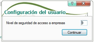 06-Pantalla configuracion del usuario en ContaPlus