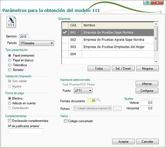 Parametros-para-el-envio-del-modelo-111