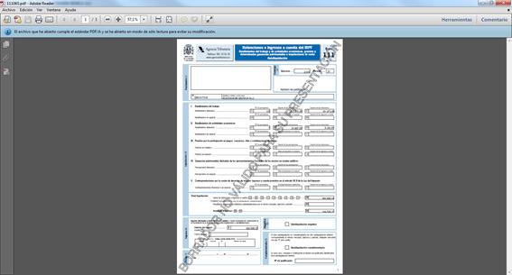 borrador pdf