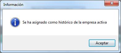 04-Pantalla de informacion asignacion historico de ContaPlus Flex