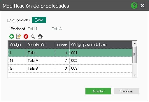Tabla_propiedades