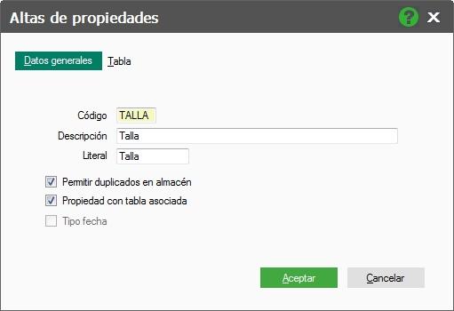 alta_de_propiedades