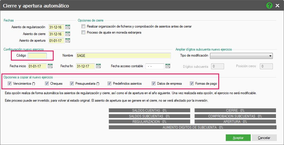 03-pantalla-de-cierre-y-apertura-automatico-de-contaplus-flex