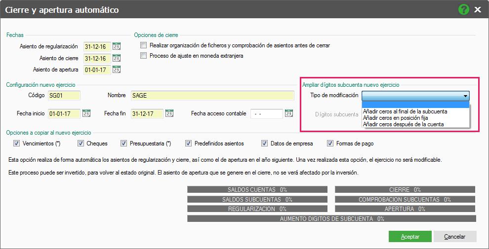 04-pantalla-de-cierre-y-apertura-automatico-de-contaplus-flex