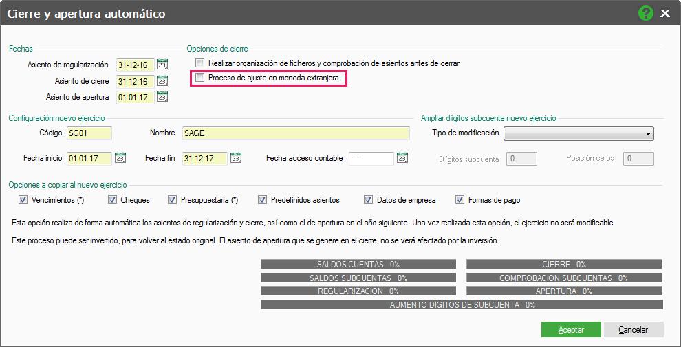 05-pantalla-de-cierre-y-apertura-automatico-de-contaplus-flex