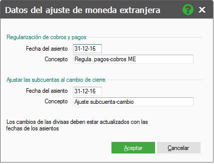 06-pantalla-datos-del-ajuste-de-moneda-extranjera-del-cierre-de-ejercicio-de-contaplus-flex
