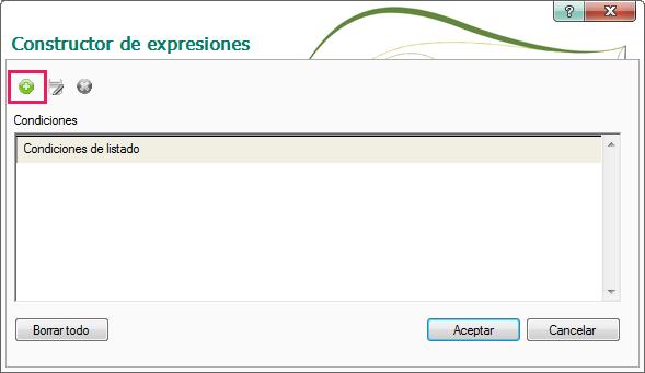 09-Pantalla constructor de expresiones en informes de ContaPlus