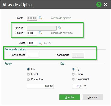 alta_de_atipicas_flex