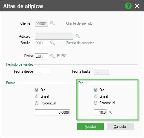 atipicas_de_descuento_flex