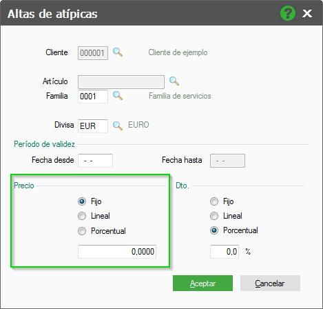 atipicas_de_precio_flex