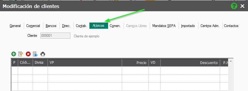 modificacion_de_clientes_flex
