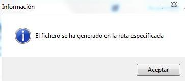 Fichero_generado