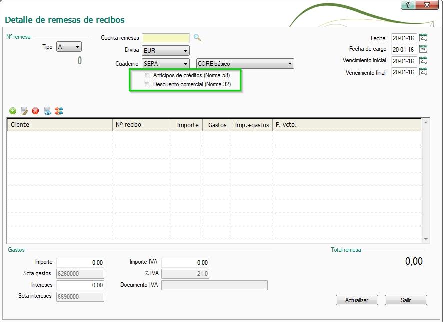 configuraciones_SEPA