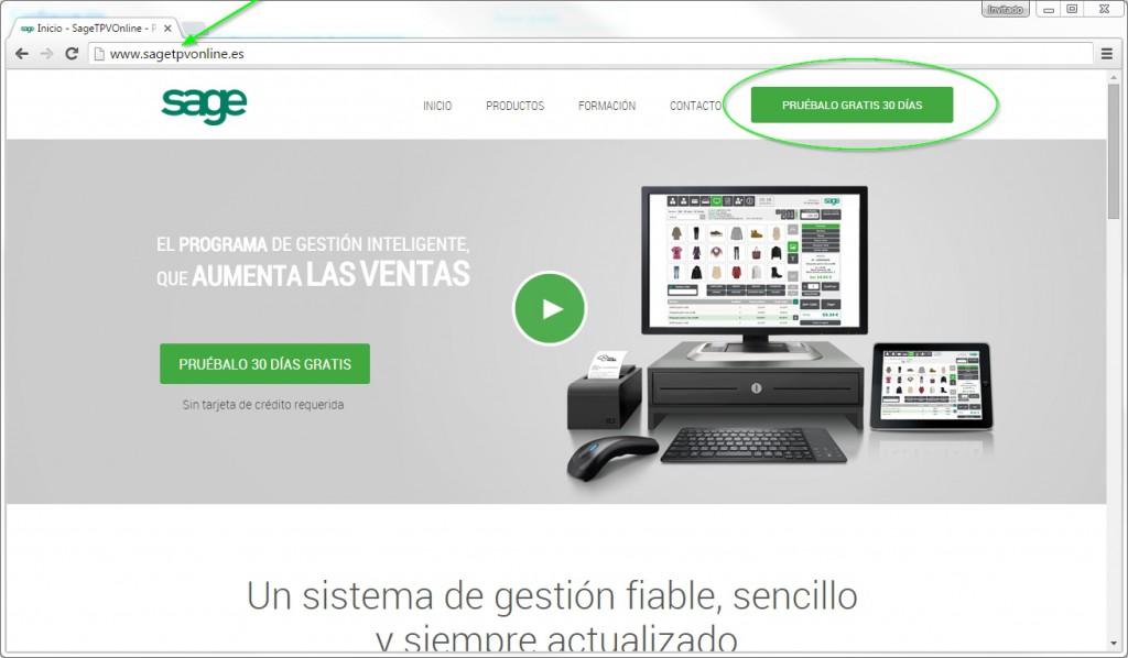 web_sagetpvonline_inicio