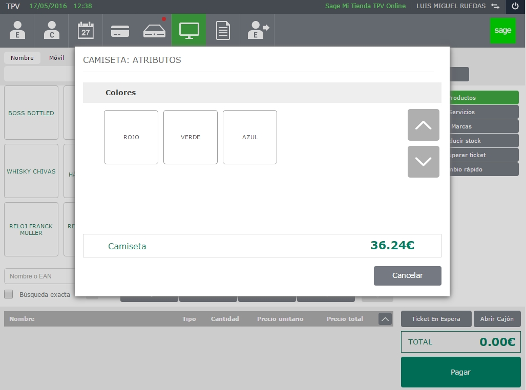 venta_producto_con_atributos