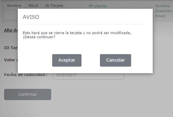 confirmacion_alta_tarjeta_regalo
