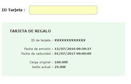 consulta_estado_tarjeta_regalo_tpv