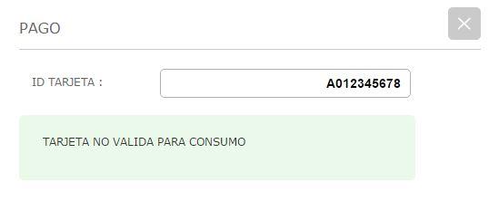 mensaje_tarjeta_regalo_no_pagada