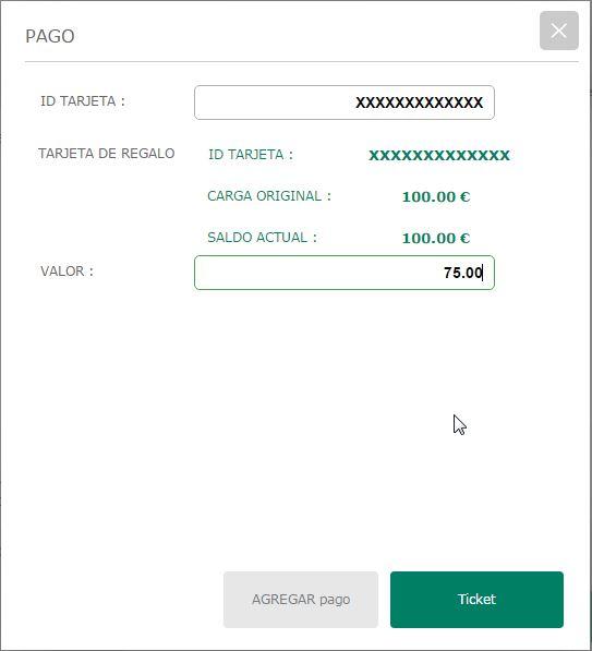 pagar_con_tarjeta_regalo