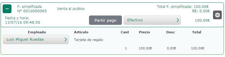 transacciones_pago_tarjeta_regalo