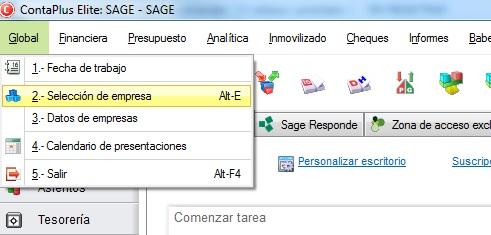 01-pantalla-de-acceso-al-menu-seleccion-de-empresa-en-contaplus