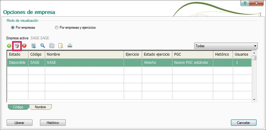 02-pantalla-seleccion-de-empresa-en-contaplus