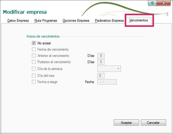03-pantalla-modificar-empresa-en-contaplus