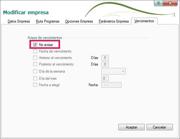 04-pantalla-vencimientos-al-modificar-empresa-en-contaplus