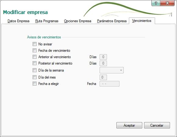 05-pantalla-vencimientos-al-modificar-empresa-en-contaplus