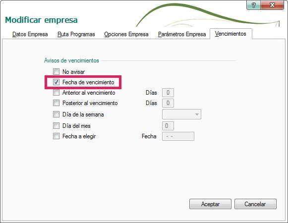06-pantalla-vencimientos-al-modificar-empresa-en-contaplus