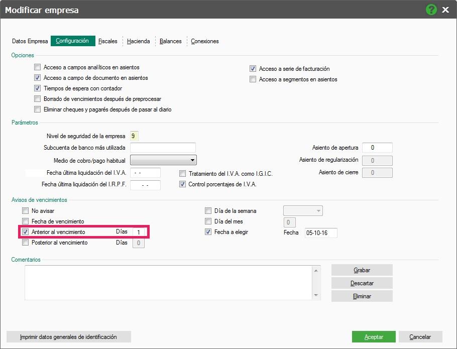 07-pantalla-configuracion-al-modificar-empresa-en-contaplus-flex