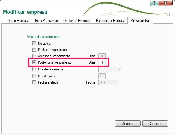 08-pantalla-vencimientos-al-modificar-empresa-en-contaplus