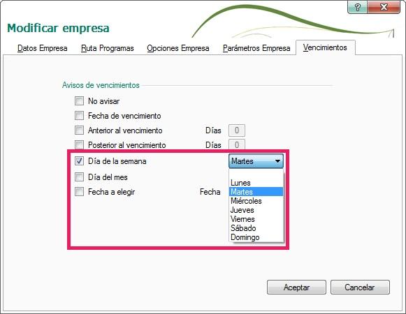 09-pantalla-vencimientos-al-modificar-empresa-en-contaplus