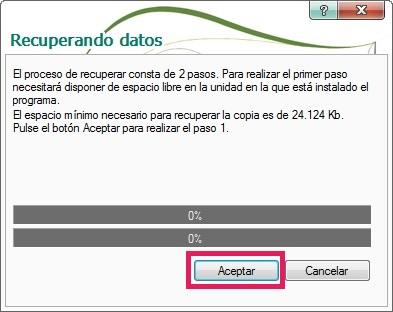 10-pantalla-recuperando-datos-de-copias-de-seguridad-contaplus