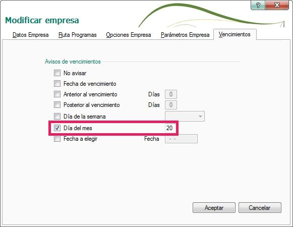 10-pantalla-vencimientos-al-modificar-empresa-en-contaplus