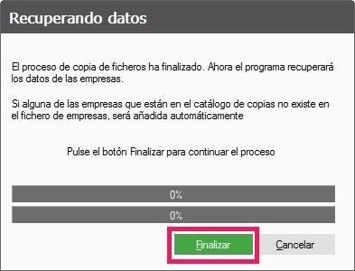 11-pantalla-recuperando-datos-de-copias-de-seguridad-contaplus-flex