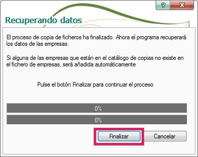 11-pantalla-recuperando-datos-de-copias-de-seguridad-contaplus