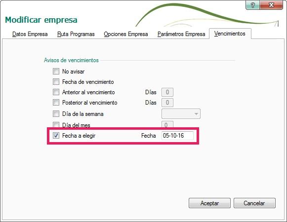 11-pantalla-vencimientos-al-modificar-empresa-en-contaplus