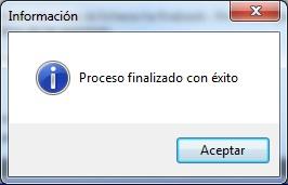 12-pantalla-informacion-de-copias-de-seguridad-en-contaplus-flex