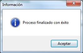 12-pantalla-informacion-de-copias-de-seguridad-en-contaplus