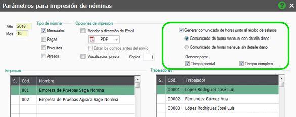 emision_comunicado_recibo