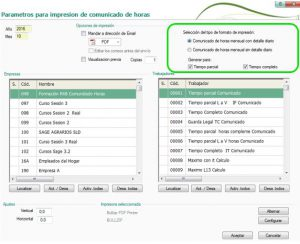 emitir_comunicado_opciones