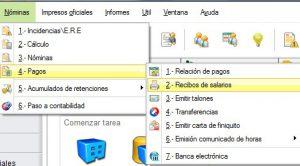 Emitir_comunicado_recibos