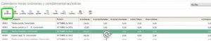 info_calendario_horas