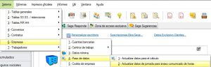 ruta_actualizar_datos