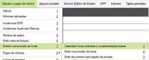ruta_calendario_horas