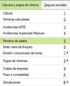 ruta_recibos