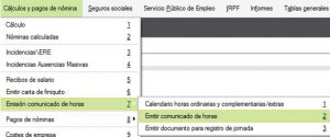 ruta_emision_comunicado