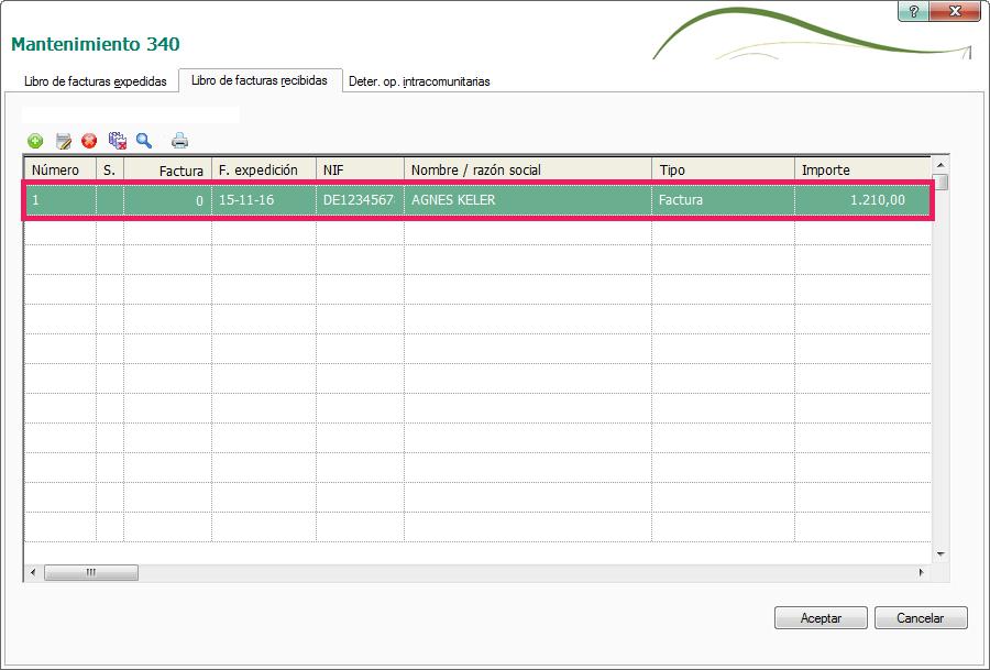 08-pantalla-mantenimiento-de-datos-m340-de-contaplus