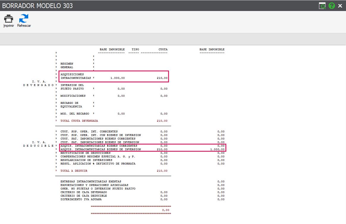 09-pantalla-borrador-m303-de-contaplus-flex